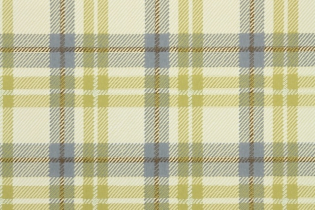 plaid vintage wallpaper