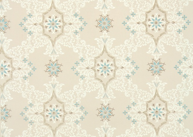 A Woodsy Christmas Collection Hannahs Treasures Vintage Wallpaper