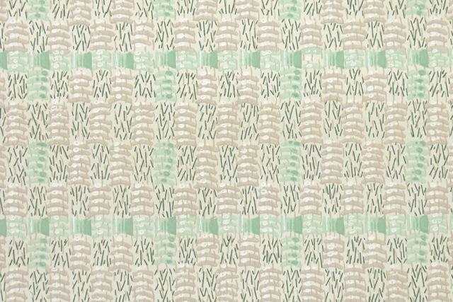 plaid vintage wallpaper
