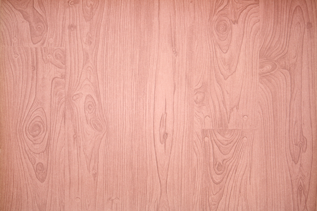 Vintage Wallpaper Cedar Wood Grain