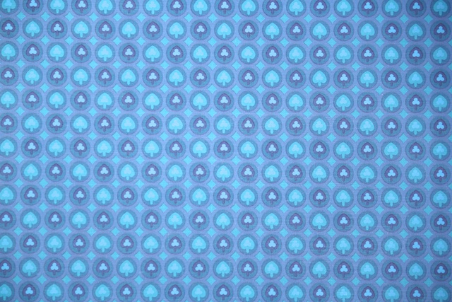 retro wallpaper from Hannahs Treasures Vintage Wallpaper