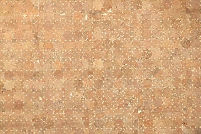 vintage cork wallpapers